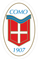 Calcio Como - Logo