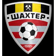 Shakhter Soligorsk - Logo