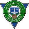 FC Molodechno - Logo