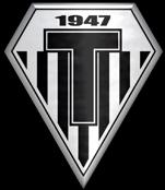 Torpedo Minsk - Logo