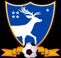 Suchitepéquez - Logo