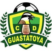 Гуастотоя