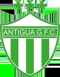 Антигуа