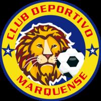 Маркенсе - Logo