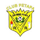 CD Petapa - Logo