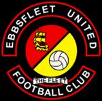 Ебсфлийт Юн - Logo