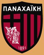 Panachaiki FC - Logo