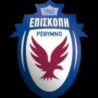 AO Episkopi - Logo