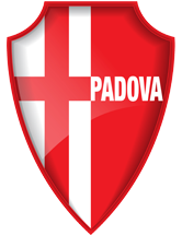 Падуа - Logo