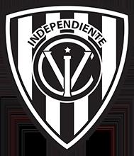Инд. дел Вале - Logo