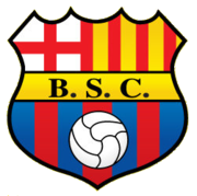 Барселона Г. - Logo