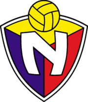 Delfin Sc Vs El Nacional Quito Football Predictions Statistics 09