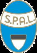 SPAL 1907 - Logo