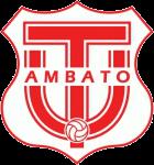 Текнико У. - Logo