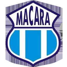 Макара - Logo