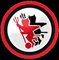 Фоджия - Logo