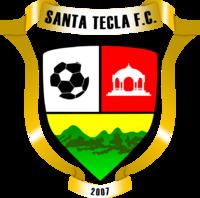 Санта-Текла