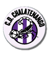 CD Chalatenango - Logo
