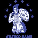 Atlético Marte - Logo