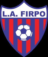 Фирпо - Logo
