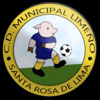 Мунисипал Лимено