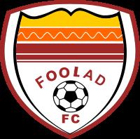 Фолад - Logo
