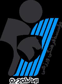 Пейкан - Logo
