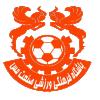 Мес Керман - Logo