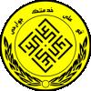 Фаджр Сепаси - Logo
