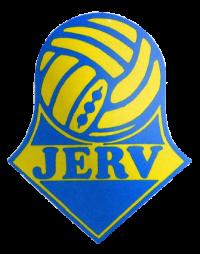 Йерв - Logo