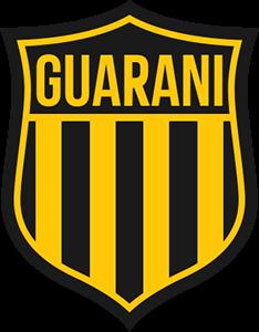Club Guaraní - Logo