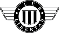 Libertad - Logo
