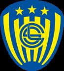 Sportivo Luqueño - Logo