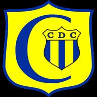 Депортиво Капията - Logo