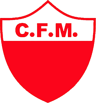 Fernando de la Mora - Logo