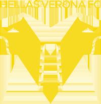 Верона - Logo
