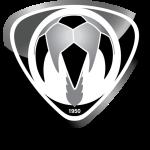 Хаджер - Logo