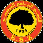 Esperance Zarzis - Logo