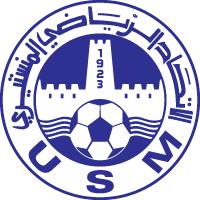 Монастир - Logo