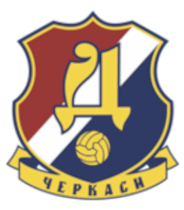 Dnipro Cherkasy - Logo