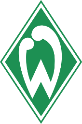 Werder Bremen - Logo