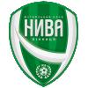 Nyva Vinnytsya - Logo