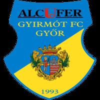 Гирмот СЕ - Logo
