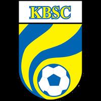 Kazincbarcikai SC - Logo