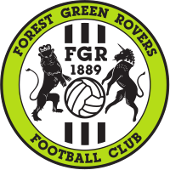 Forest Green - Logo
