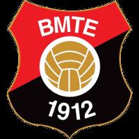 Budafoki LC - Logo
