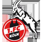 Кьолн - Logo