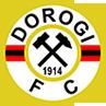 Дороги ФК - Logo