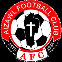 Aizawl FC - Logo