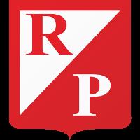 Ривър Плейт (Пар) - Logo